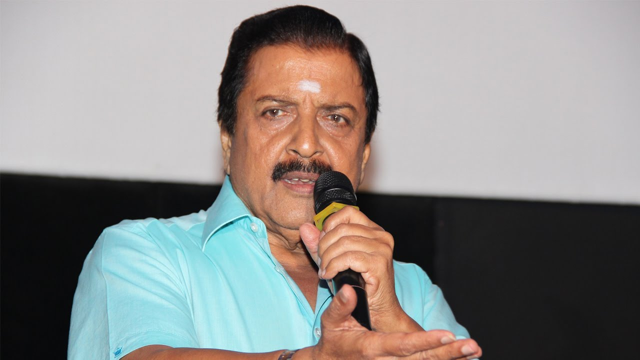sivakumar-speach