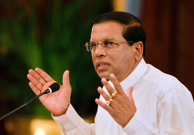 maithripala-sirisena-13-july-15-prz-media