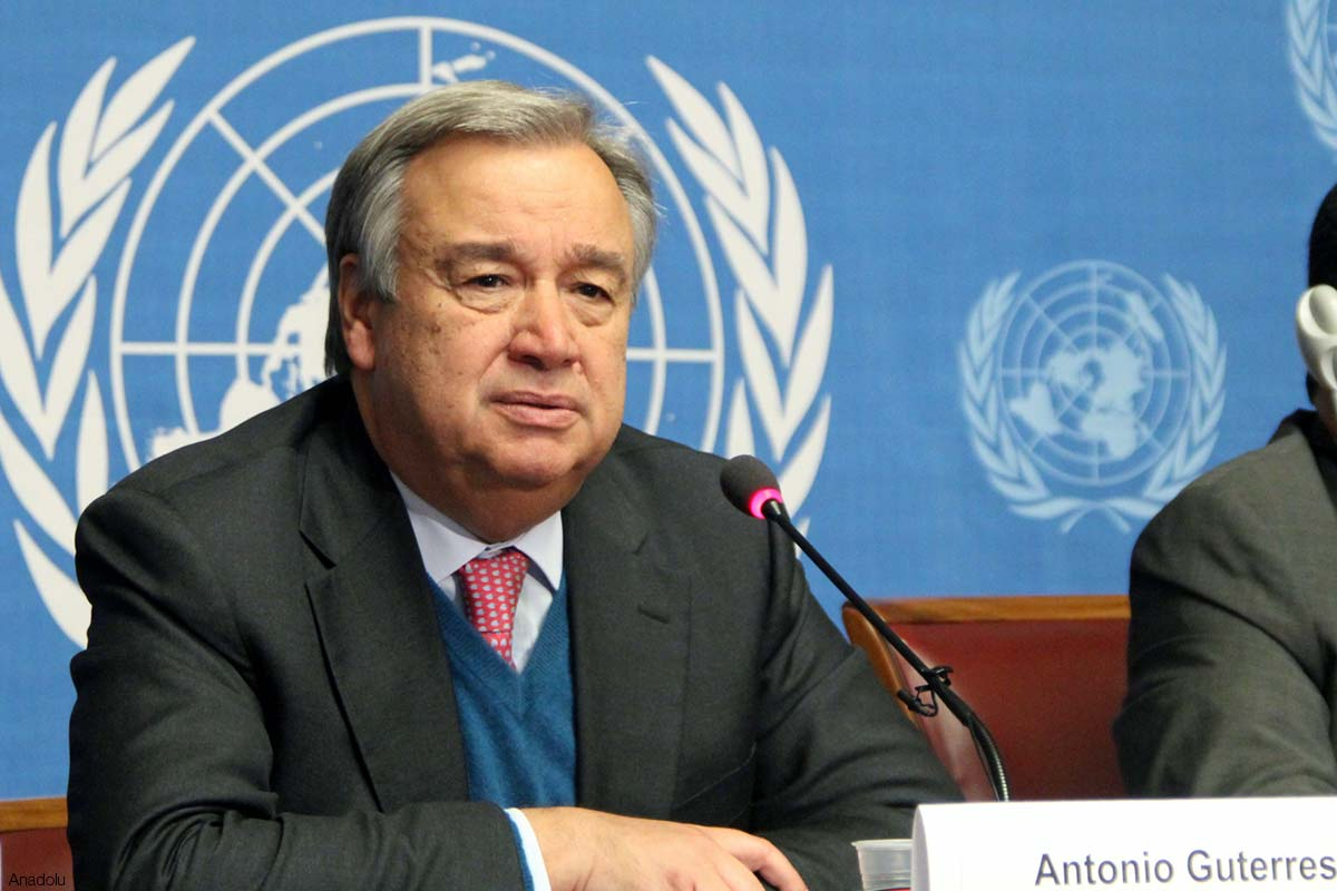 portugal-antonio-guterres-new-un-secretary